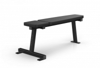 Varsity Series Flat Bench VY-D59