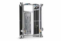 Functional Trainer G3-MSFT300