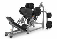 Magnum Series Leg Press MG-A51