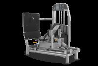 Leg Press VY-2003M