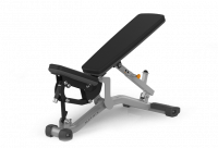 Magnum Series Multi-adjustable Bench MG-A85