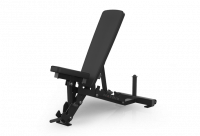 Varsity Series Multi-adjustable Bench VY-D85A
