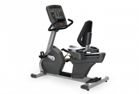 R5x Recumbent Exercise Bike