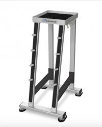 Accessory Rack Model 9NP-R8013