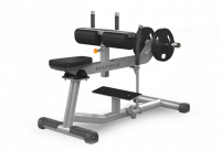 Magnum Series Seated Calf MG-A53
