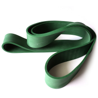 SUPER STRENGTH BAND - MEDIUM - GREEN