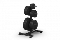 Varsity Series Weight Tree VY-D67C