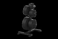 Varsity Series Weight Tree VY-D67C