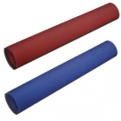 Yoga Mats - Red 5MM