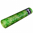 Yoga Mats - Green 6MM