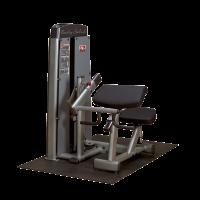 Pro Dual Bicep/Tricep Machine DBTC-SF