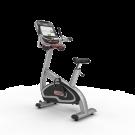 """8-UB Upright Exercise Bike - 15"""" Embedded"""