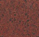 Everlast Performance EL109 Red