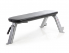 EPIC Flat Bench - F201