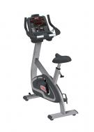 S-UBx Upright Exercise Bike
