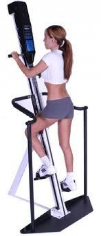 SRM Sports Rehab Model