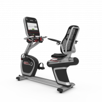 8-RB Recumbent Exercise Bike Embedded
