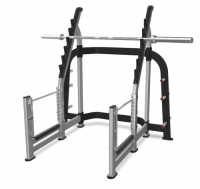 Squat Rack Model 9NP-R8008