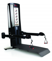 FreeMotion Lift F612