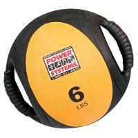 corBall Plus Medicine Ball - Various