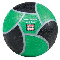 Elite Power Medicine Ball - Various