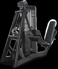 EPIC Leg Press - ES804