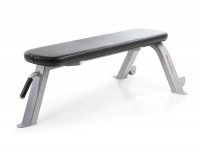 EPIC Flat Bench - F201