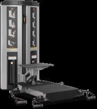 Genesis DS Lift-Step - GD504
