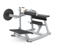 Glute Trainer MG-PL78