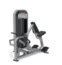 Nautilus Impact Strength® Vertical Row Model 9NA-S3301