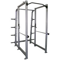 INTIMIDATOR Power Rack