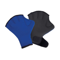 Neoprene Water Gloves - Various