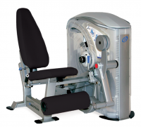 Nautilus One™  Leg Extension - S6LE