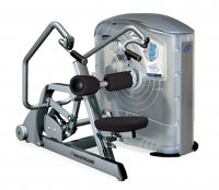Nautilus One™ Triceps Press - S6TP