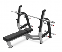 Bench Press Model 9NP-B7202