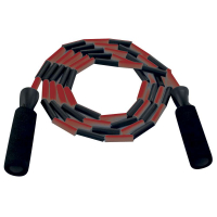 Speed Bead Jump Rope - Various