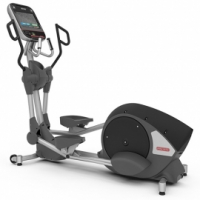 "8-RDE Rear Drive Elliptical - 10"" Embedded"