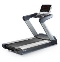 t10.8 Treadmill