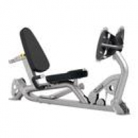 VS-LP V STATIONARY LEG PRESS OPTION