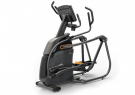 A50 Ascent Trainer XER Console
