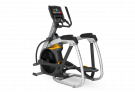 ALB7xe Lower Body Ascent Trainer