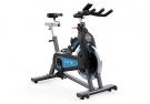 Horizon Fitness Elite IC7