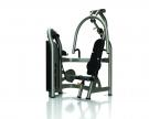 Aura Series Chest Press G3-S10