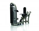 Aura Series Calf Press G3-S77
