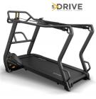 S-Drive Performance Trainer (T-DPT)