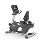 R3xe Recumbent Exercise Bike