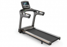 T50 Treadmill XIR Console