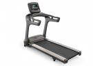 T70 Treadmill XER Console