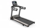 T70 Treadmill XIR Console