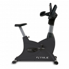 200 Upright Bike